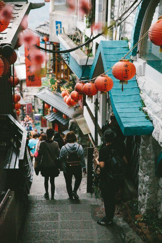 Để sống hạnh phúc hãy chia thu nhập của bạn vào 5 loại quỹ sau đây ! - image du-lich on https://atpsoftware.com.vn