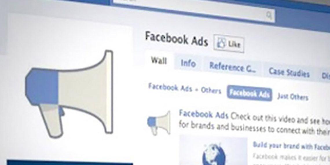 fb ads 1140x570 - Hướng dẫn bán hàng trên Facebook cho người mới bắt đầu
