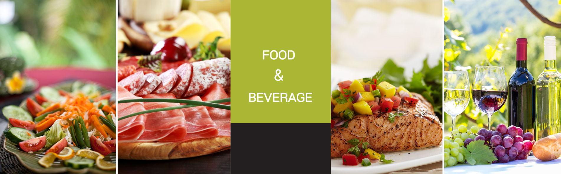 food and beverage - 3 bài học kinh doanh trong lĩnh vực nhà hàng - đồ uống