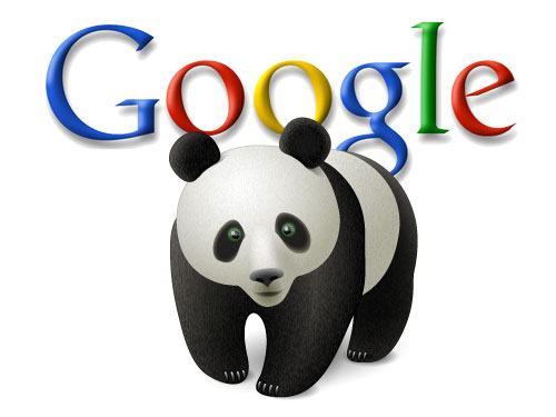 4 thuật toán quan trọng nhất của Google