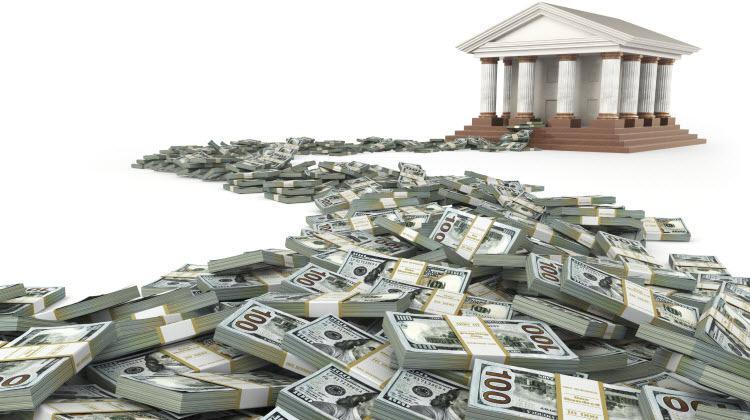 Có 100 triệu trong tay nên kinh doanh gì để có lời nhiều ? - image gui-ngan-hang on https://atpsoftware.com.vn