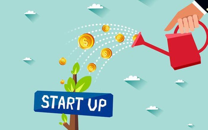 khoi nghiep startup - 4 Giai Đoạn Phát Triển Của Một Doanh nghiệp Mới Thành Lập