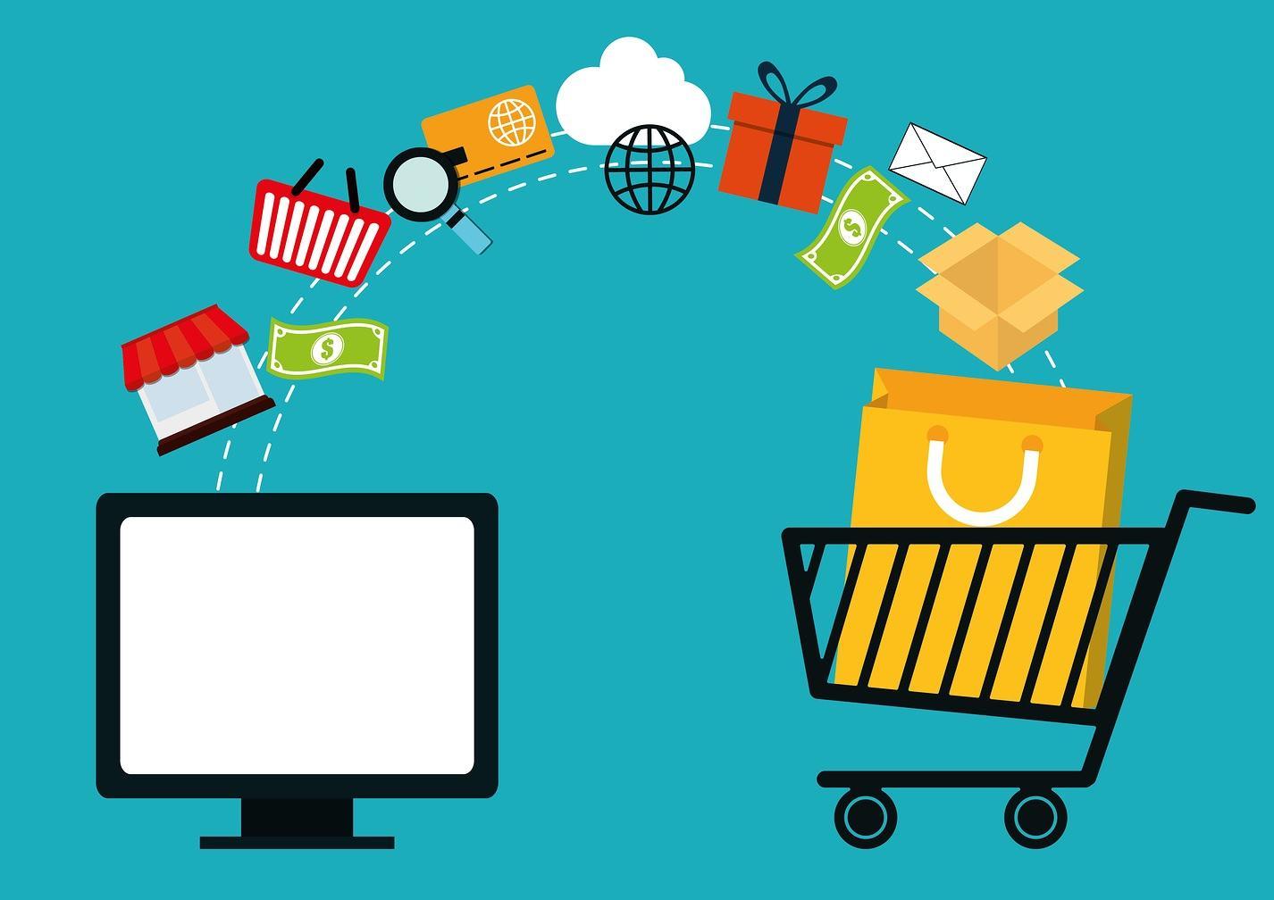 20 cách kiếm tiền cực hay không cần tốn tiền thuê mặt bằng - image kinh-doanh-online on https://atpsoftware.com.vn