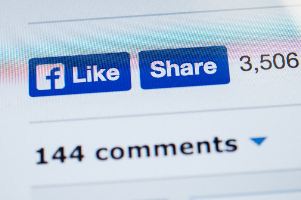 like share - 9 Khái niệm Tâm lý học quan trọng áp dụng trong marketing
