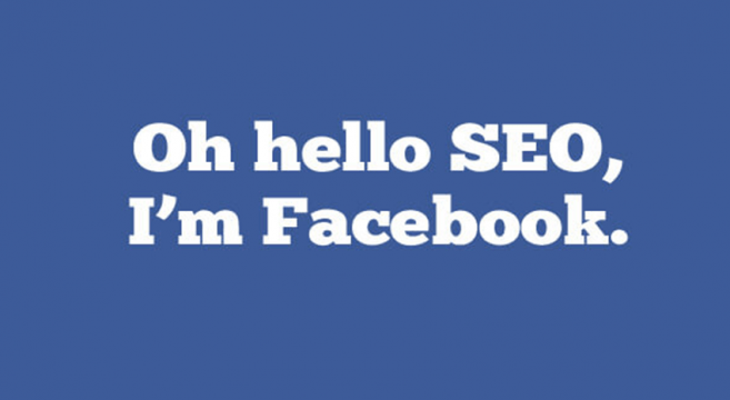 seo facebook 0 - FACEBOOK UPDATE TÍNH NĂNG TÌM KIẾM, CHÚNG TA CẦN LÀM GÌ ĐỂ SEO FACEBOOK?