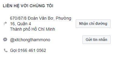 seo fb 2 - Hướng dẫn cách SEO Facebook