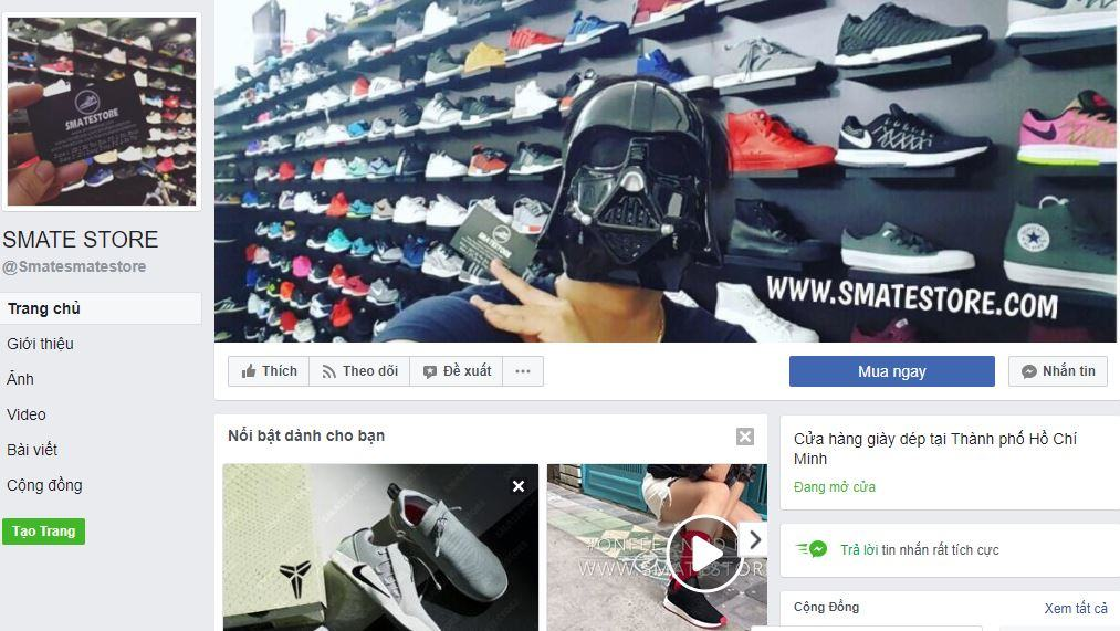seo fb 3 - Hướng dẫn cách SEO Facebook