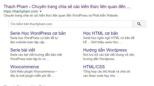 Khái niệm SEO On Page và SEO Off Page (phần 2) - image thachpham on https://atpsoftware.vn