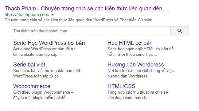 Khái niệm SEO On Page và SEO Off Page (phần 2) - image thachpham on https://atpsoftware.com.vn