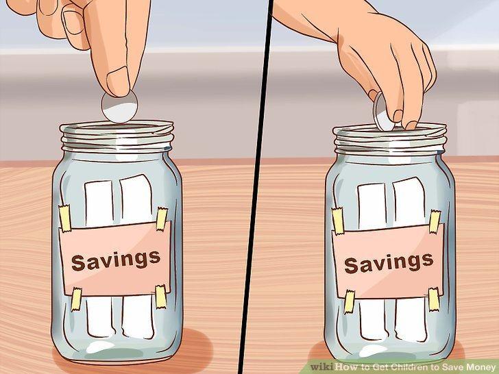 Để sống hạnh phúc hãy chia thu nhập của bạn vào 5 loại quỹ sau đây ! - image tiet-kiem on https://atpsoftware.com.vn