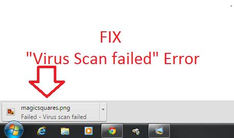 CÂU HỎI THƯỜNG GẶP - image virusscanfailed on https://atpsoftware.vn