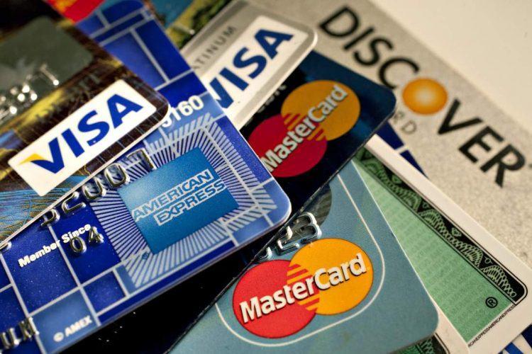 visa - Chia Sẻ 4 Bí Quyết Kinh Doanh Buôn Hàng Xách Tay Cho Các Mẹ