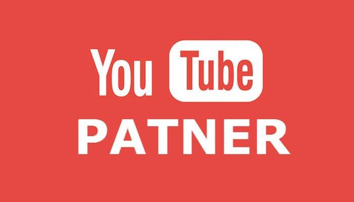 youtube - Từ Blogger đến một doanh nhân !