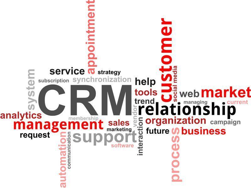 CRM phan mem - Phần mềm quản lý kho ERP mang lại lợi ích gì cho doanh nghiệp ?