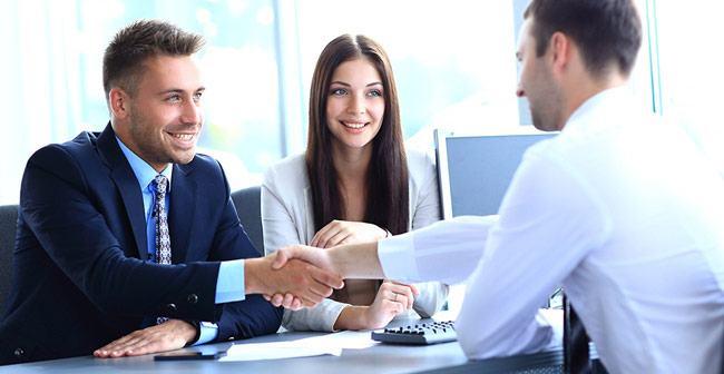 Nên kinh doanh gì để bán chạy và bội thu ? - image CSKH on https://atpsoftware.vn