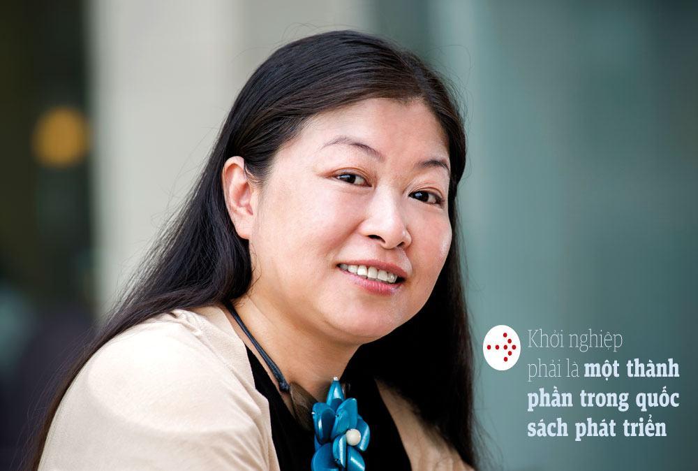 Trước khi khởi nghiệp, hãy trả lời các câu hỏi sau ! - image NPV on https://www.atpsoftware.vn