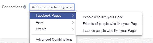 ads23 - Quảng cáo Facebook nên tự chạy hay thuê dịch vụ làm ?