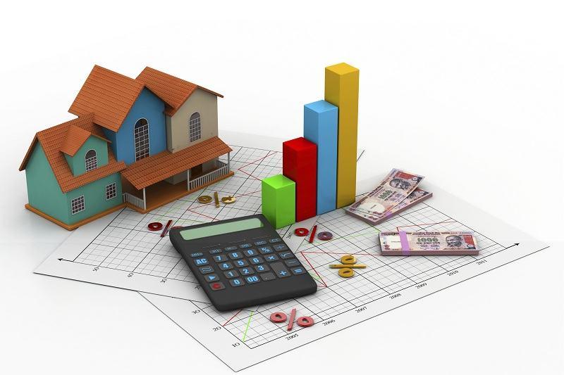 bat dong san - Nên kinh doanh gì với 300 - 500 triệu để sau 2 năm mua được nhà và xe ?