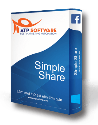 Simple Share - image box-simple-share on https://atpsoftware.vn