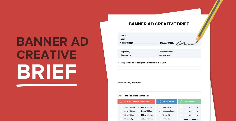 brief 1 - Nguyên lý viết lời quảng cáo tối ưu chuyển đổi