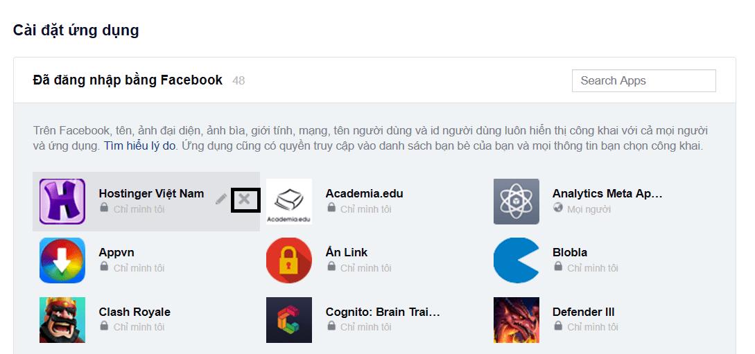 Các bước bảo mật tài khoản Facebook vô cùng đơn giản - image cach-bao-ve-tai-khoan-facebook-vo-cung-don-gian-3-e1503243912973 on https://atpsoftware.com.vn