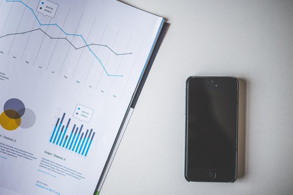 15 công thức viết quảng cáo đơn giản và hiệu quả nhất (Phần 2 ) - image cong-thuc-viet-quang-cao1 on https://atpsoftware.com.vn