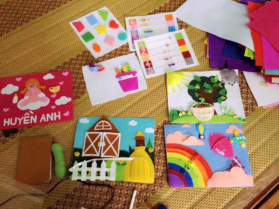 Kinh doanh đồ handmade thành công với 4 yếu tố - image do-handmade on https://atpsoftware.vn