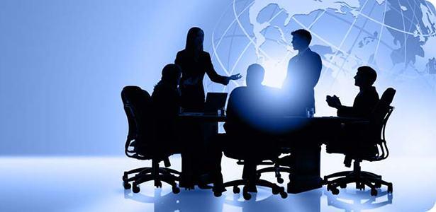 8 Sai Lầm thường gặp của người đi học & đi dạy các khóa dạy về kinh doanh - marketing - bán hàng - image doanh-nghiep-hinh-anh on https://atpsoftware.com.vn