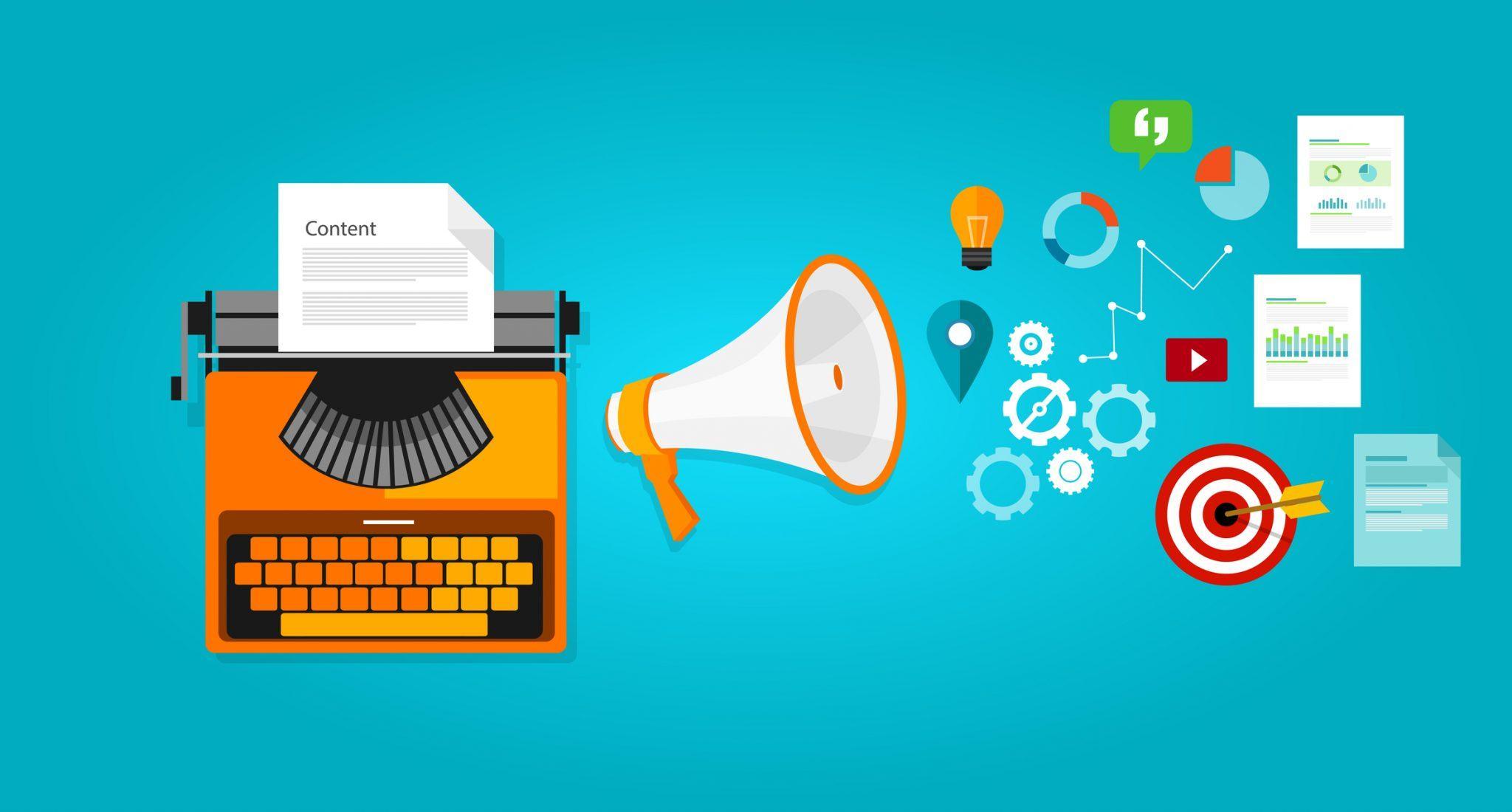 Tổng hợp các thuật ngữ thường dùng trong Marketing - image e-commerce on https://atpsoftware.vn