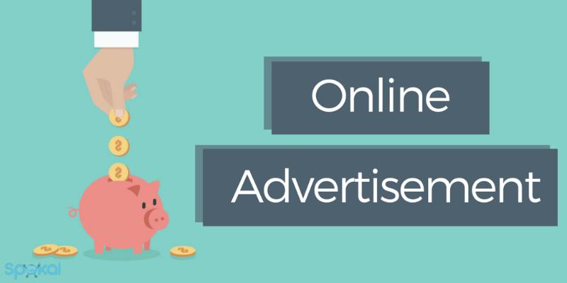 8 nguyên chính khiến tài khoản quảng cáo bị khóa - image facebook-ads on https://atpsoftware.vn