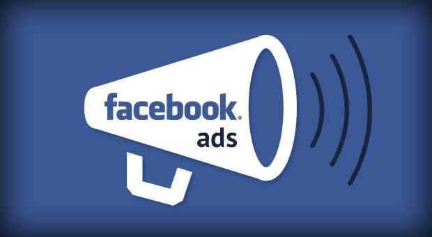 Simple Ads - Giải pháp hỗ trợ chạy Facebook Ads theo tệp UID an toàn hiệu quả cao - image fb-ads-1 on https://atpsoftware.vn