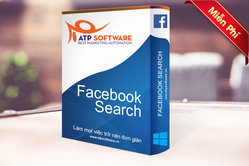 fbsearch 1 - All-In-One