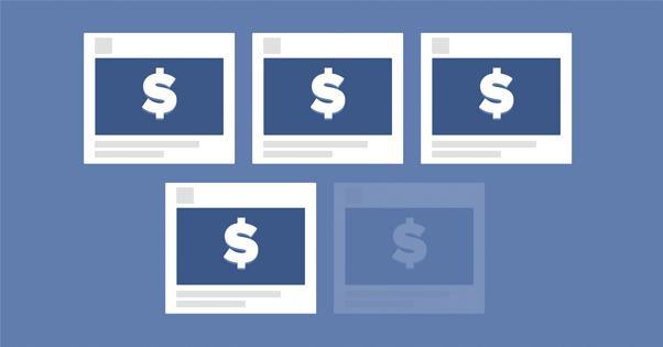 Bản chất của Facebook Marketing & Facebook Ads (Phần 2 ) - image gia-thau-facebook on https://www.atpsoftware.vn