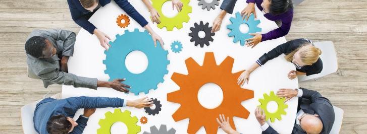 9 bài học quan trọng trong kinh doanh khởi nghiệp - image hop-tac-kinh-doanh on https://atpsoftware.com.vn