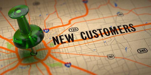 khach hang tiem nag 1 - 44 mẹo giúp tăng lượng khách hàng tiềm năng cho doanh nghiệp