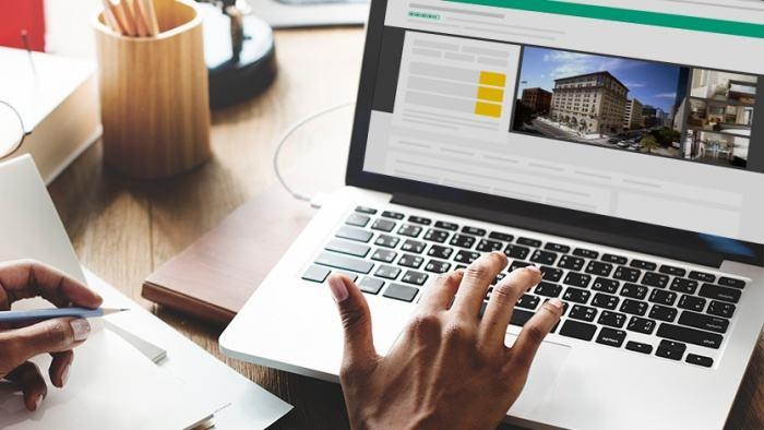 khoi nghiep thong minh - 7 kinh nghiệm bảo vệ dữ liệu dành cho doanh nghiệp khởi nghiệp