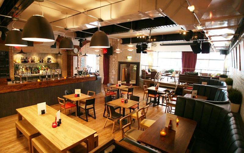kinh doanh cua hang cafe - Kinh Nghiệm Phát Triển Và Xây Dựng Nhà Hàng , Quán Cafe