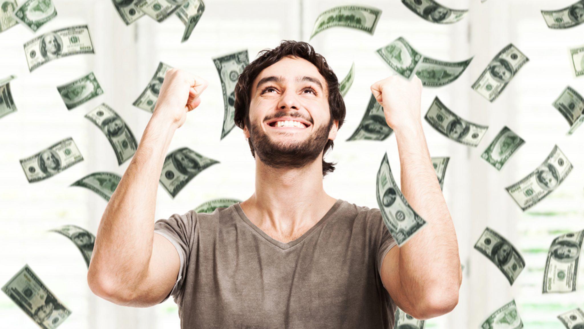 money - 4 NGUYÊN TẮC ĐỂ TĂNG TỐC DOANH THU TRONG KINH DOANH BÁN HÀNG