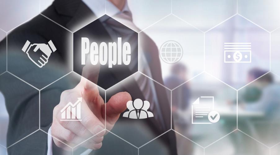 nhan su ban hang - 8 bí quyết giúp tuyển dụng nhân viên hiệu quả và tiết kiệm nhất dành cho doanh nghiệp