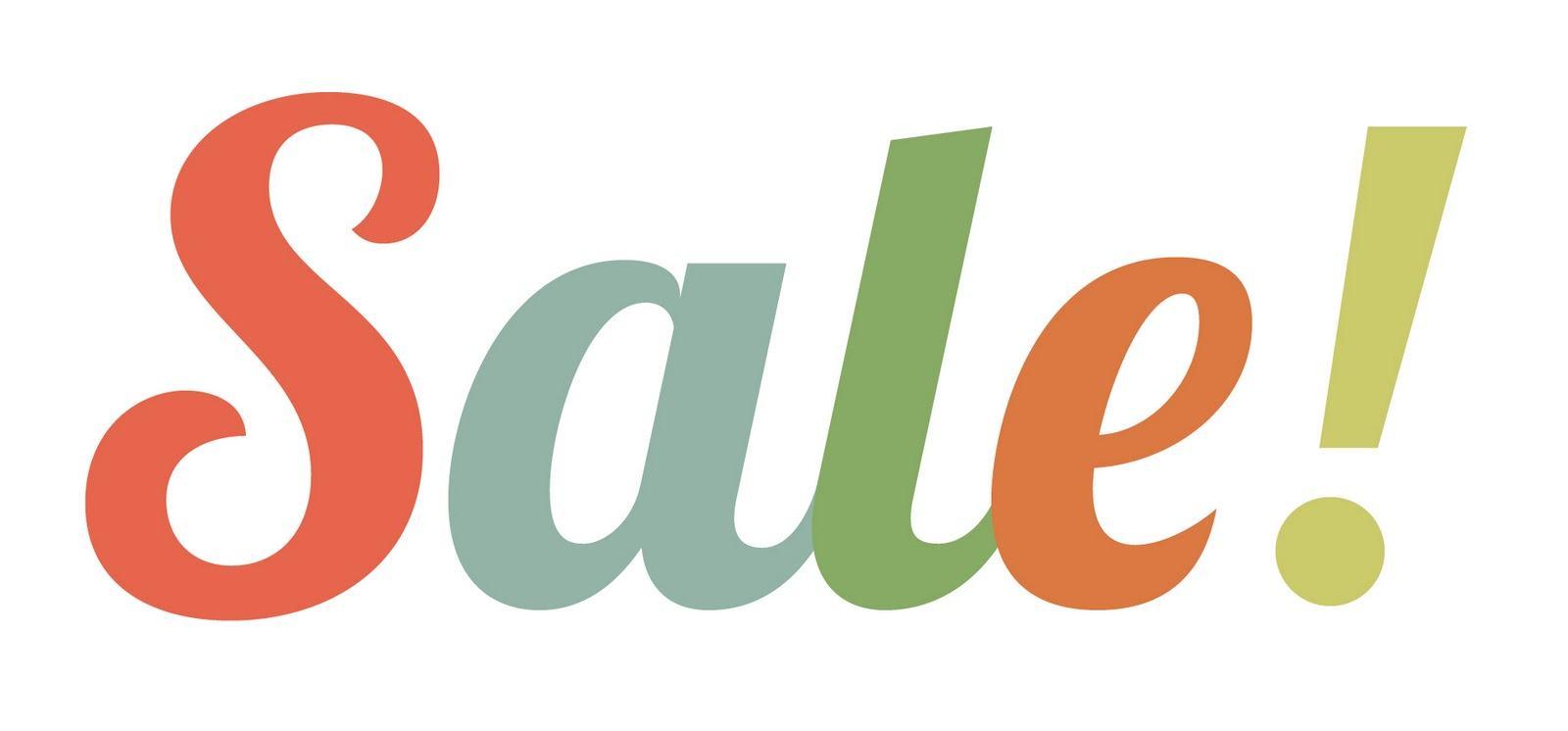 sales - Kinh nghiệm bán hàng xách tay cho người mới bắt đầu