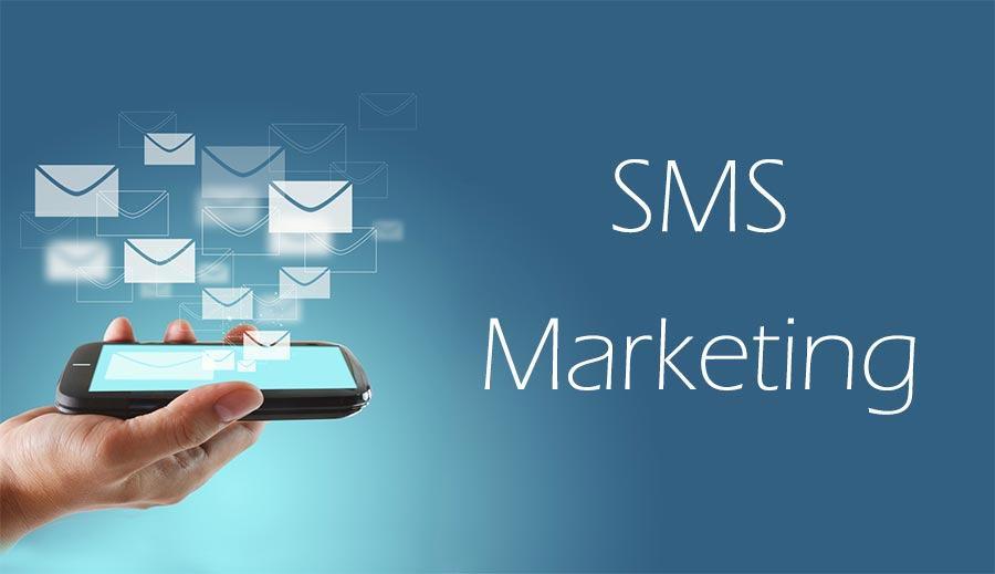 sms marketing - Tổng hợp các phần mềm hỗ trợ bán hàng online tốt nhất 2017