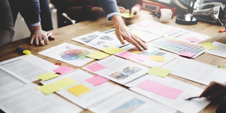 start up 750x375 - SMEs nên lập kế hoạch marketing như thế nào cho hiệu quả?