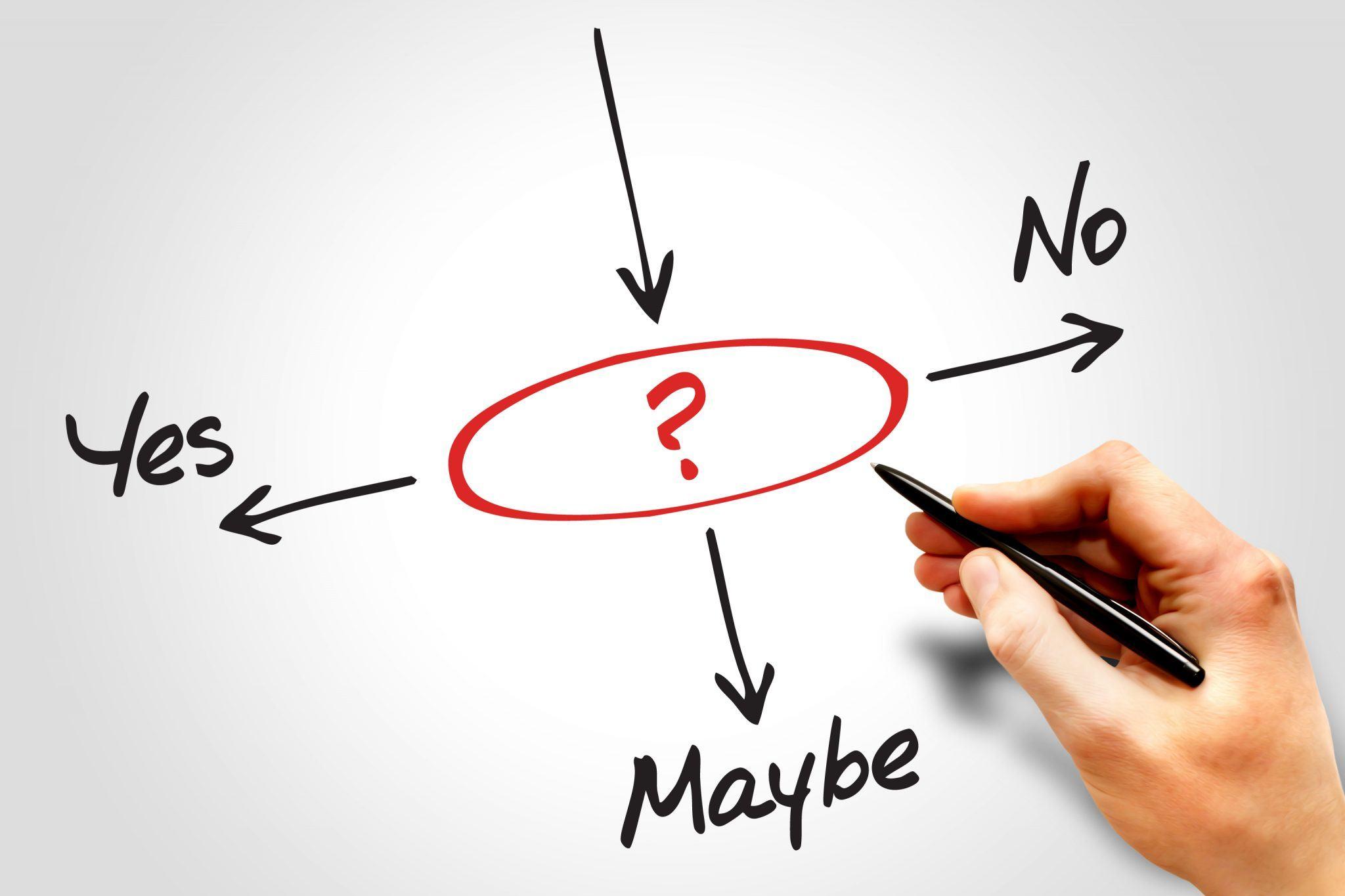 thau hieu khach hang4 - 5 lý do doanh nghiệp cần tự động hóa quy trình quản lý