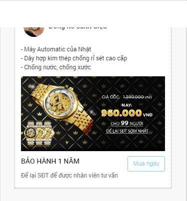 [Bán hàng trên Zalo Page 2017] Phần 6 : Các mẫu quảng cáo Zalo Ads - image zalo-20 on https://atpsoftware.com.vn