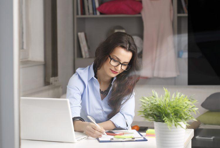 100 y tuong kinh doanh nho - 60 ý tưởng kinh doanh nhỏ ít vốn lãi lớn