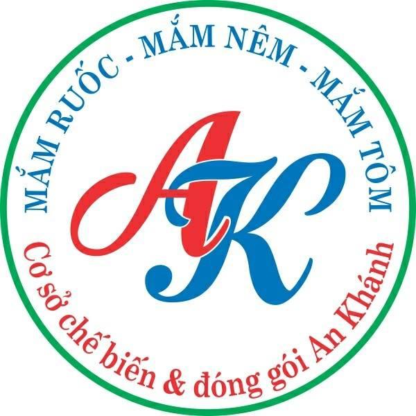 Khô mắm An Khánh - image 20994211_1791354467824207_6831299258489126145_n on https://atpsoftware.vn