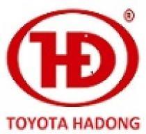 Công ty TNHH Toyota Hà Đông - image 210x210_zmax_lo-go-1 on https://atpsoftware.vn