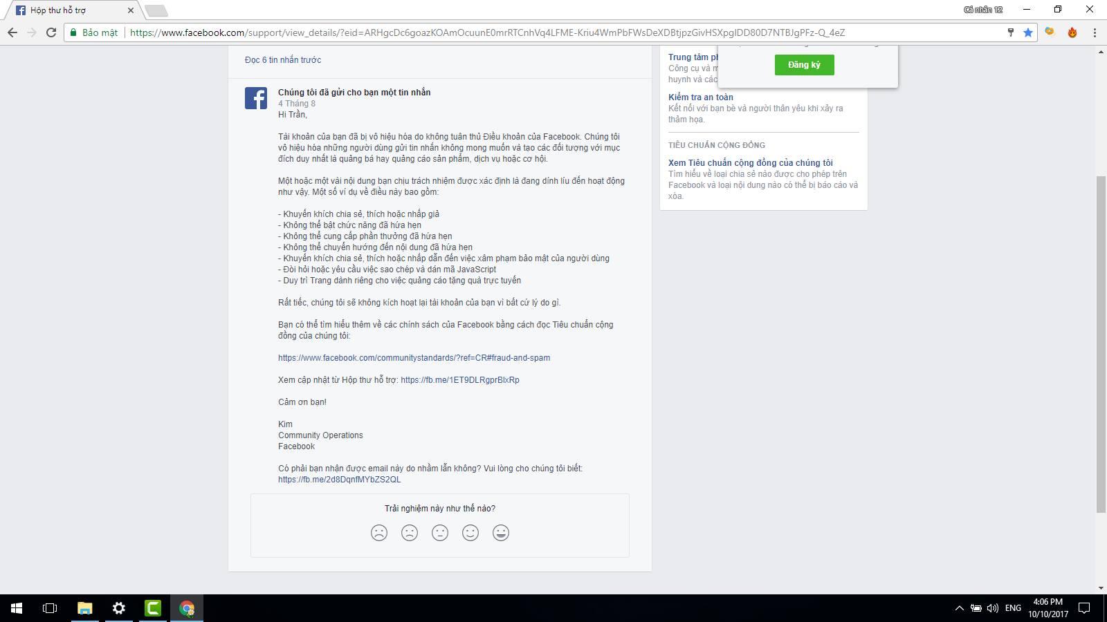 Hướng dẫn mở khóa FAQ tên giả mới nhất - image 22291424_309218452880287_5445533005940797290_o on https://atpsoftware.vn