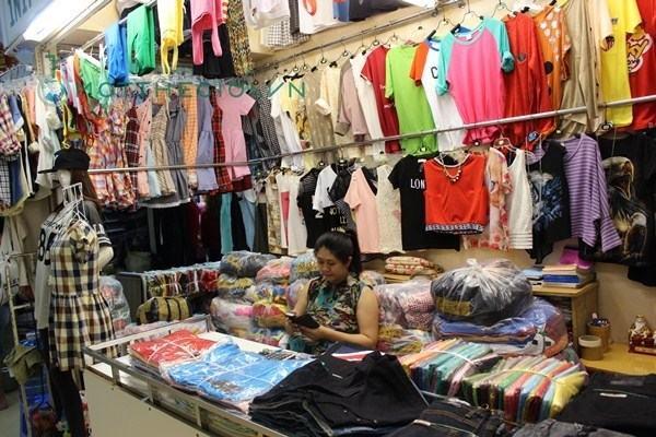 Cách lấy hàng Quảng châu bán online