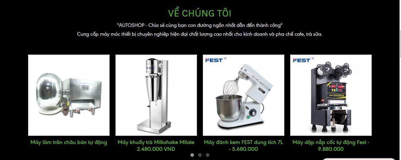 AUTOSHOP - Thiết Bị Máy Móc Kinh Doanh Trà Sữa - image Capture-11 on https://atpsoftware.vn